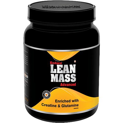 lean_mass_pack